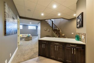 Photo 25: : Ardrossan House for sale : MLS®# E4185880