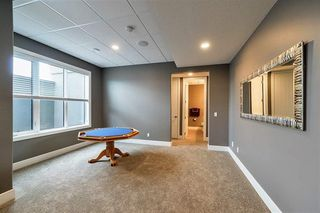 Photo 28: : Ardrossan House for sale : MLS®# E4185880