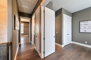 Photo 21: : Ardrossan House for sale : MLS®# E4185880