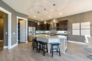 Photo 9: : Ardrossan House for sale : MLS®# E4185880