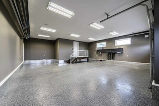 Photo 35: : Ardrossan House for sale : MLS®# E4185880