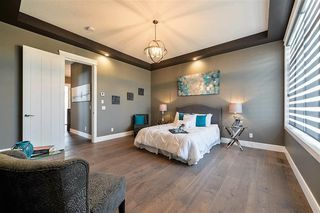 Photo 16: : Ardrossan House for sale : MLS®# E4185880