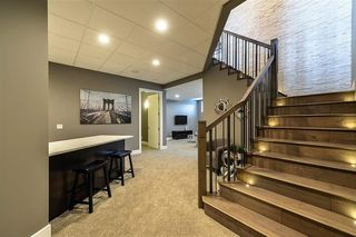 Photo 22: : Ardrossan House for sale : MLS®# E4185880
