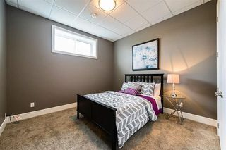 Photo 30: : Ardrossan House for sale : MLS®# E4185880