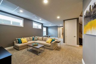 Photo 26: : Ardrossan House for sale : MLS®# E4185880