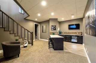 Photo 23: : Ardrossan House for sale : MLS®# E4185880