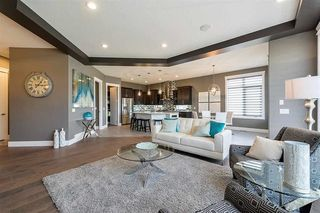 Photo 7: : Ardrossan House for sale : MLS®# E4185880