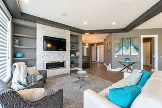 Photo 5: : Ardrossan House for sale : MLS®# E4185880