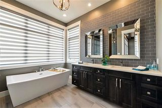 Photo 18: : Ardrossan House for sale : MLS®# E4185880