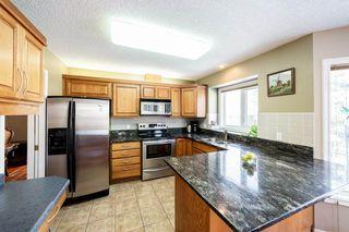 Photo 8: 270 BULYEA Road in Edmonton: Zone 14 House for sale : MLS®# E4192184