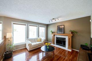 Photo 12: 270 BULYEA Road in Edmonton: Zone 14 House for sale : MLS®# E4192184