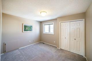 Photo 22: 270 BULYEA Road in Edmonton: Zone 14 House for sale : MLS®# E4192184