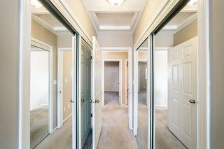 Photo 20: 270 BULYEA Road in Edmonton: Zone 14 House for sale : MLS®# E4192184
