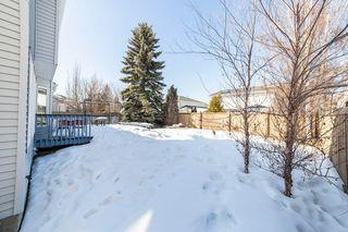 Photo 27: 270 BULYEA Road in Edmonton: Zone 14 House for sale : MLS®# E4192184