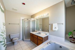 Photo 19: 270 BULYEA Road in Edmonton: Zone 14 House for sale : MLS®# E4192184