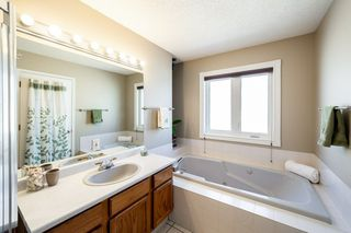 Photo 18: 270 BULYEA Road in Edmonton: Zone 14 House for sale : MLS®# E4192184