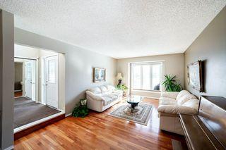Photo 4: 270 BULYEA Road in Edmonton: Zone 14 House for sale : MLS®# E4192184