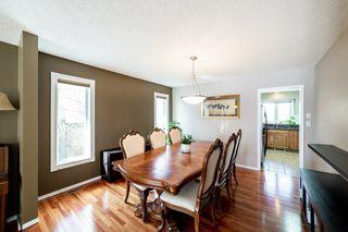 Photo 6: 270 BULYEA Road in Edmonton: Zone 14 House for sale : MLS®# E4192184