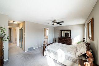 Photo 17: 270 BULYEA Road in Edmonton: Zone 14 House for sale : MLS®# E4192184