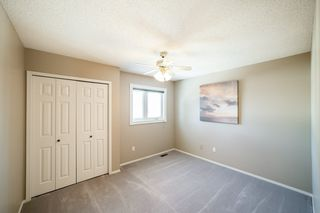 Photo 21: 270 BULYEA Road in Edmonton: Zone 14 House for sale : MLS®# E4192184