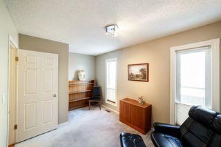 Photo 14: 270 BULYEA Road in Edmonton: Zone 14 House for sale : MLS®# E4192184