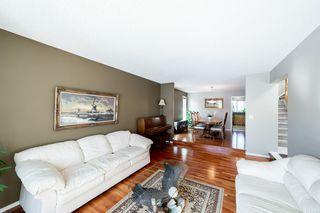 Photo 5: 270 BULYEA Road in Edmonton: Zone 14 House for sale : MLS®# E4192184