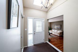 Photo 2: 270 BULYEA Road in Edmonton: Zone 14 House for sale : MLS®# E4192184