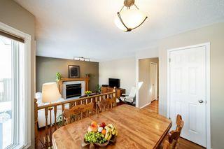 Photo 10: 270 BULYEA Road in Edmonton: Zone 14 House for sale : MLS®# E4192184