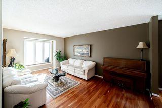 Photo 3: 270 BULYEA Road in Edmonton: Zone 14 House for sale : MLS®# E4192184