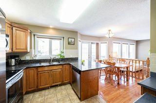 Photo 7: 270 BULYEA Road in Edmonton: Zone 14 House for sale : MLS®# E4192184