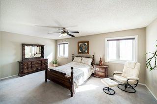 Photo 16: 270 BULYEA Road in Edmonton: Zone 14 House for sale : MLS®# E4192184