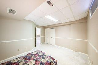 Photo 25: 270 BULYEA Road in Edmonton: Zone 14 House for sale : MLS®# E4192184