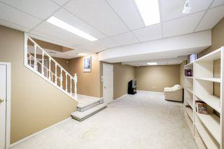 Photo 24: 270 BULYEA Road in Edmonton: Zone 14 House for sale : MLS®# E4192184