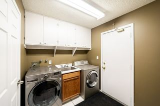 Photo 15: 270 BULYEA Road in Edmonton: Zone 14 House for sale : MLS®# E4192184