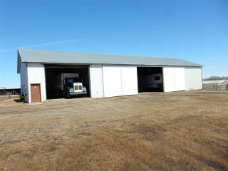 Photo 2: 49049 RR 15: Rural Leduc County Manufactured Home for sale : MLS®# E4194249