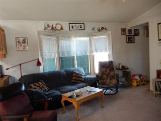 Photo 7: 49049 RR 15: Rural Leduc County Manufactured Home for sale : MLS®# E4194249