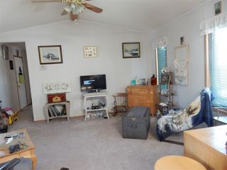Photo 6: 49049 RR 15: Rural Leduc County Manufactured Home for sale : MLS®# E4194249