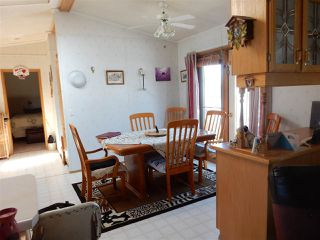 Photo 8: 49049 RR 15: Rural Leduc County Manufactured Home for sale : MLS®# E4194249