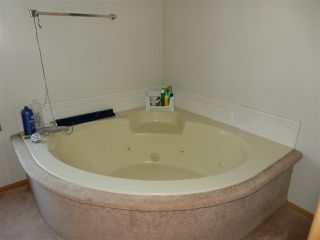 Photo 12: 49049 RR 15: Rural Leduc County Manufactured Home for sale : MLS®# E4194249