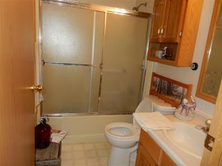 Photo 15: 49049 RR 15: Rural Leduc County Manufactured Home for sale : MLS®# E4194249