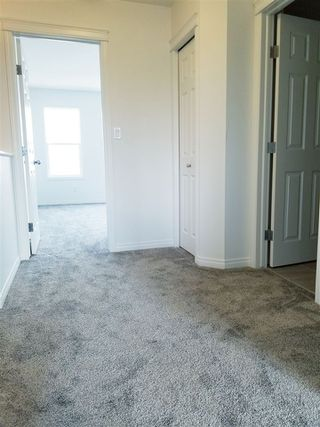 Photo 21: 4428 38 Street: Beaumont Attached Home for sale : MLS®# E4195875