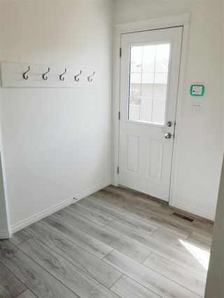 Photo 16: 4428 38 Street: Beaumont Attached Home for sale : MLS®# E4195875