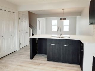 Photo 15: 4428 38 Street: Beaumont Attached Home for sale : MLS®# E4195875