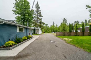 Photo 8: 9092 HILLTOP Road in Prince George: Haldi House for sale (PG City South (Zone 74))  : MLS®# R2465007