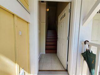 "Photo 4: 70 935 EWEN Avenue in New Westminster: Queensborough Townhouse for sale in ""COOPERS LANDING"" : MLS®# R2466265"