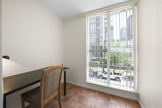 Photo 17: 305 910 BEACH AVENUE in Vancouver: Yaletown Condo for sale (Vancouver West)  : MLS®# R2459632