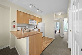 Photo 8: 305 910 BEACH AVENUE in Vancouver: Yaletown Condo for sale (Vancouver West)  : MLS®# R2459632