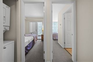 Photo 12: 305 910 BEACH AVENUE in Vancouver: Yaletown Condo for sale (Vancouver West)  : MLS®# R2459632