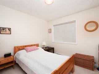 Photo 16: 1 3338 Whittier Ave in Saanich: SW Rudd Park Row/Townhouse for sale (Saanich West)  : MLS®# 841546