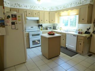 Photo 6: 1 HORNER Drive: Rural Sturgeon County House for sale : MLS®# E4205517